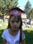 Mateřská škola - předškoláci