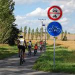 Cyklostezka2.jpg