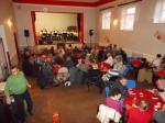 Vánoční koncert s dechovou hudbou Svatobořáci