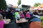 Vyhodnocení CYKLOAKCE ŽlaP ve Vážanech nad Litavou 28. 9. 2017