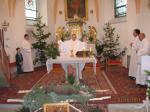Sv. Hubert