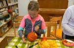 Tvoření v knihovně