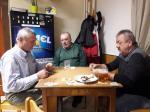 Karetní turnaj