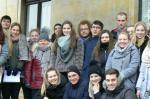 WORKSHOP - Studie využitelnosti zámečku Vážany n/Lit. 1. - 3. 2. 2019