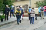 SENIORSKÁ OLYMPIÁDA 29.5.2019 ve Vážanech nad Litavou