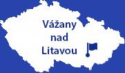 Obec Detkovice